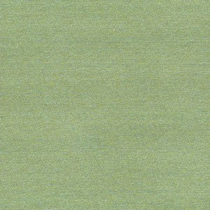 /common/images/fabrics/large/ROSINO!GRASS 352.jpg