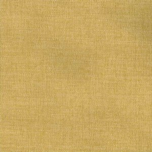 /common/images/fabrics/large/SANTIAGO!CARAMEL 21.jpg