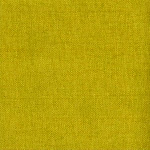 /common/images/fabrics/large/SANTIAGO!CHARTREUSE 58.jpg
