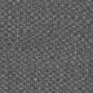 /common/images/fabrics/large/SANTIAGO!GUNMETAL 72.jpg