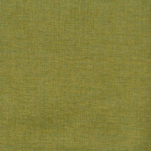 /common/images/fabrics/large/SOLO!CITRINE 52.jpg