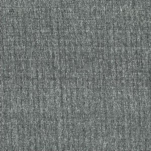 /common/images/fabrics/large/SOLO!GRAPHITE 75.jpg