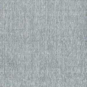 /common/images/fabrics/large/SOLO!NICKEL 17.jpg