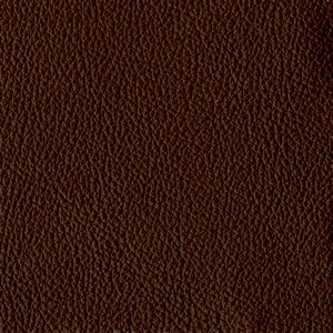 /common/images/fabrics/large/STRAUSS!COFFEE 3314.jpg