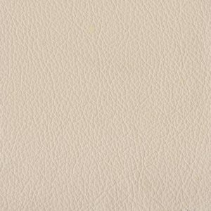 /common/images/fabrics/large/STRAUSS!IVORY 3310.jpg