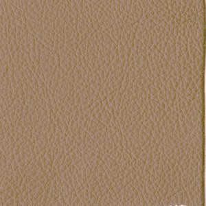 /common/images/fabrics/large/STRAUSS!TAUPE 3320.jpg