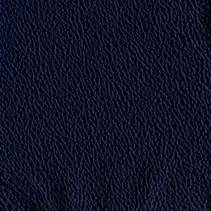 /common/images/fabrics/large/STRAUSS!ULTRAMARINE 3322.jpg