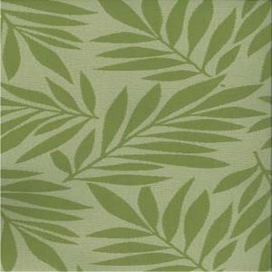 /common/images/fabrics/large/WEBSTER!GREEN 2195.jpg