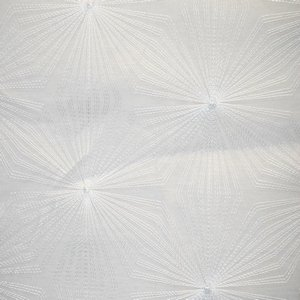 /common/images/fabrics/large/WICKED!WHITE 2X150P004.jpg