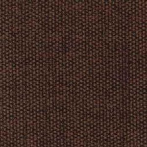/common/images/fabrics/large/ZENITH!CHOCOLATE 40.jpg