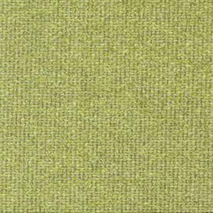 /common/images/fabrics/large/ZENITH!LIME 52.jpg