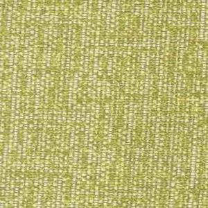 /common/images/fabrics/large/ZODIAC!LIME 51.jpg