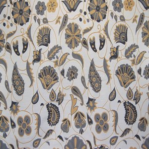 /common/images/fabrics/large/ZOE!GOLD 01110012.jpg