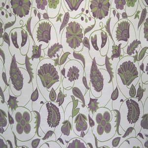 /common/images/fabrics/large/ZOE!PURPLE 01110027.jpg