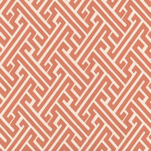 /common/images/fabrics/large/ALOHA!GUAVA 653.jpg