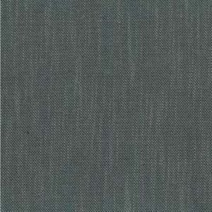 /common/images/fabrics/large/ANDOVER!PEWTER 905.jpg