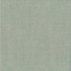/common/images/fabrics/large/ARCADIA!AZURE 416.jpg