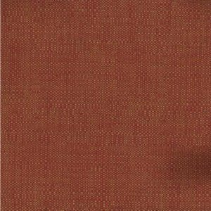 /common/images/fabrics/large/ARCADIA!FLAME 524.jpg