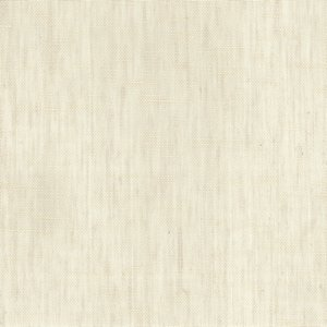 /common/images/fabrics/large/AXIS!ALABASTER 011.jpg
