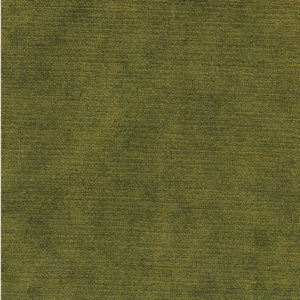 /common/images/fabrics/large/COLONY!OLIVE 61.jpg