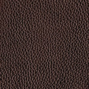 /common/images/fabrics/large/ELECTRA!CHOCOLATE 3972.jpg