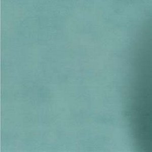 /common/images/fabrics/large/FORTUNE!TURQUOISE.jpg