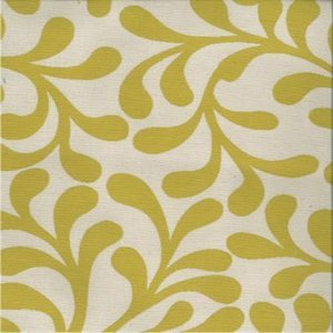 /common/images/fabrics/large/HACIENDA!CITRUS.jpg