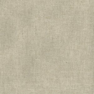 /common/images/fabrics/large/HAWKINS!NATURAL 009.jpg