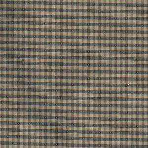 /common/images/fabrics/large/LANDERS!BLACK TAN 693.jpg