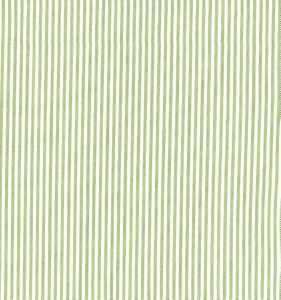 /common/images/fabrics/large/LINEAR!CELERY 317.jpg