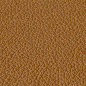 /common/images/fabrics/large/MOORE!BRANDY 0066.jpg