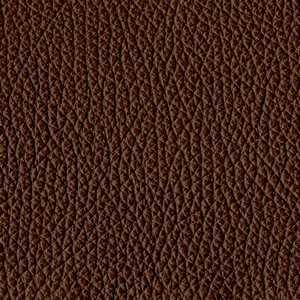 /common/images/fabrics/large/MOORE!CHOCOLATE 1833.jpg