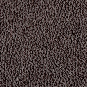 /common/images/fabrics/large/MOORE!DARK WALNUT 3941.jpg