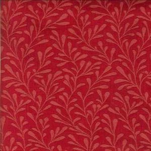 /common/images/fabrics/large/PARSON!CRIMSON 519.jpg