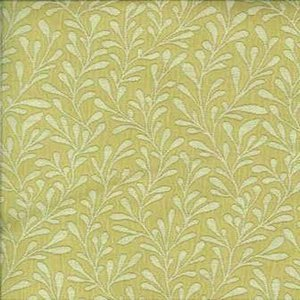 /common/images/fabrics/large/PARSON!PEAR 347.jpg