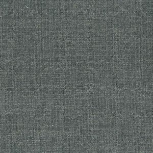 /common/images/fabrics/large/PASSION!GUNMETAL.jpg