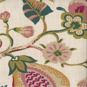 /common/images/fabrics/large/TIDWELL!ORCHID.jpg